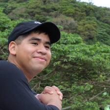 Profil korisnika Jose