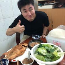 Hyuk Boo님의 사용자 프로필
