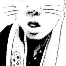 石涛 felhasználói profilja