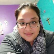 Profil korisnika Maribel & Elisa
