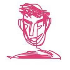 Profil utilisateur de Fredrick
