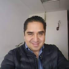 Profil korisnika Aurelio