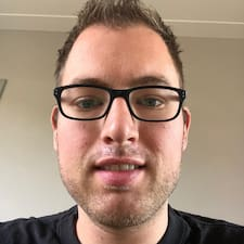 Huub User Profile