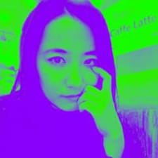 Profil utilisateur de 석영