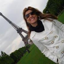 Luciene - Profil Użytkownika
