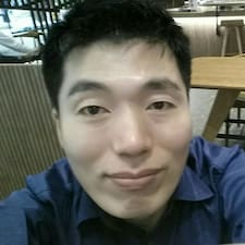 선 User Profile