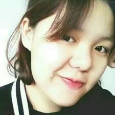 Profil korisnika 博倩