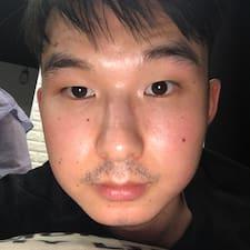 隆隆 Kullanıcı Profili