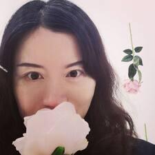 Nutzerprofil von 凡