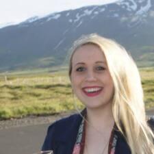 Birna Guðlaug User Profile