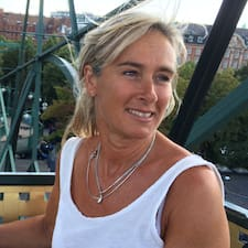 Lisen User Profile