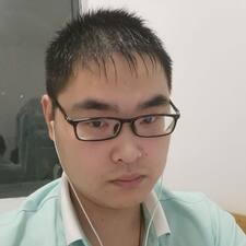 Το προφίλ του/της 小明