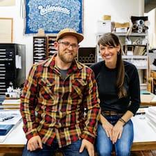 Jason And Briana