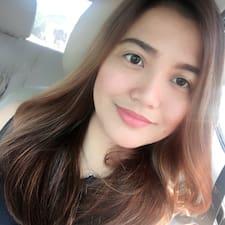 Profil utilisateur de Khay
