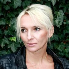 Sylwia Brugerprofil
