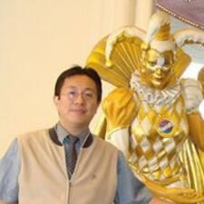 Το προφίλ του/της 信宏