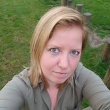 Inge - Profil Użytkownika