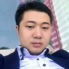 Profilo utente di 温馨吾家