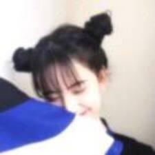 Profil korisnika 文睿