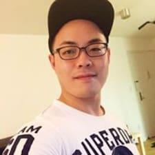 Profil utilisateur de Neng