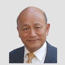 Shu-Chun Brugerprofil