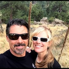 John & Karen User Profile
