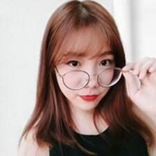 Phang User Profile