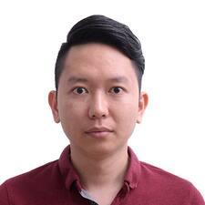 Ming Erh Kullanıcı Profili