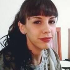 Clara - Profil Użytkownika