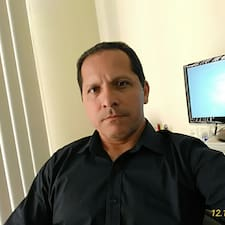 Damon User Profile
