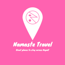 Namaste Travel User Profile