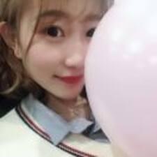 桂明 Kullanıcı Profili