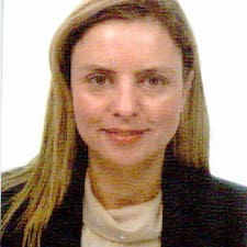 Sandra & Carlos User Profile