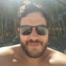 Το προφίλ του/της Felipe