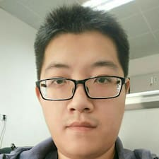 古玥 felhasználói profilja