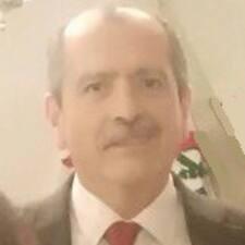 Leopoldo Kullanıcı Profili