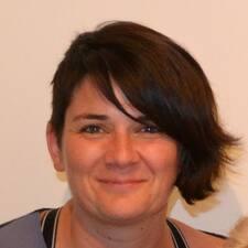 Dorothée Brugerprofil
