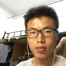 Profil utilisateur de 振