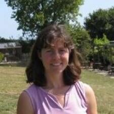 Racquel User Profile