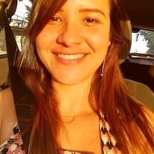 Lorane User Profile