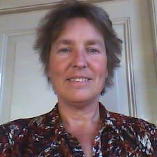 Profil Pengguna Cariene
