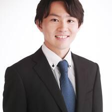Kohei님의 사용자 프로필