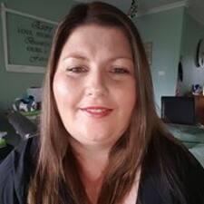 Profilo utente di Kylie