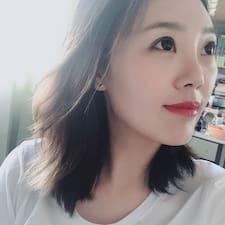 豆豆 Kullanıcı Profili