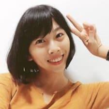 Wan Wan - Profil Użytkownika