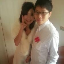 Profil korisnika Boon Yap