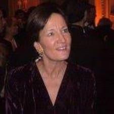 Ann Michele - Uživatelský profil