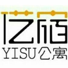 狼 - Profil Użytkownika