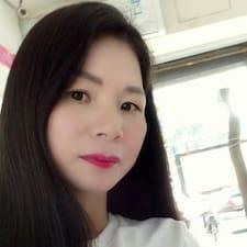 Profil utilisateur de 华华