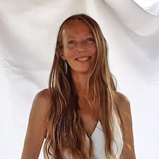 Profil korisnika Inger